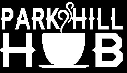 Park Hill Hub
